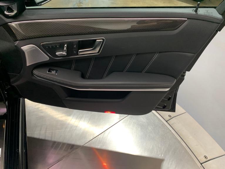 Used-2016-Mercedes-Benz-E-Class-AMG-E-63-S-AWD