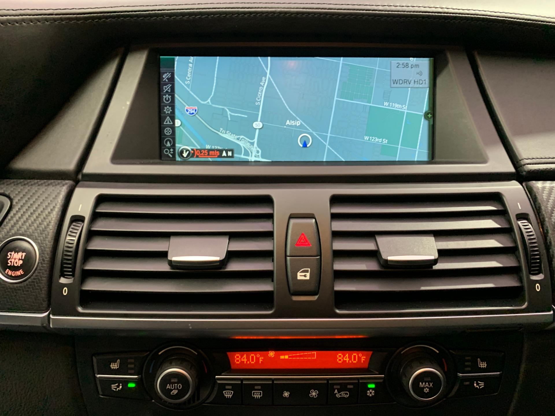 Used-2013-BMW-X6-M-AWD