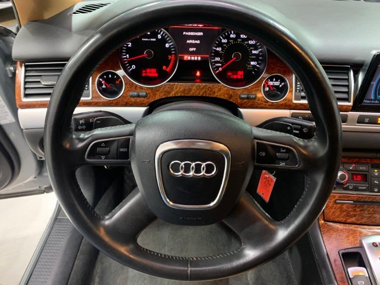 Used-2008-Audi-A8-L-quattro