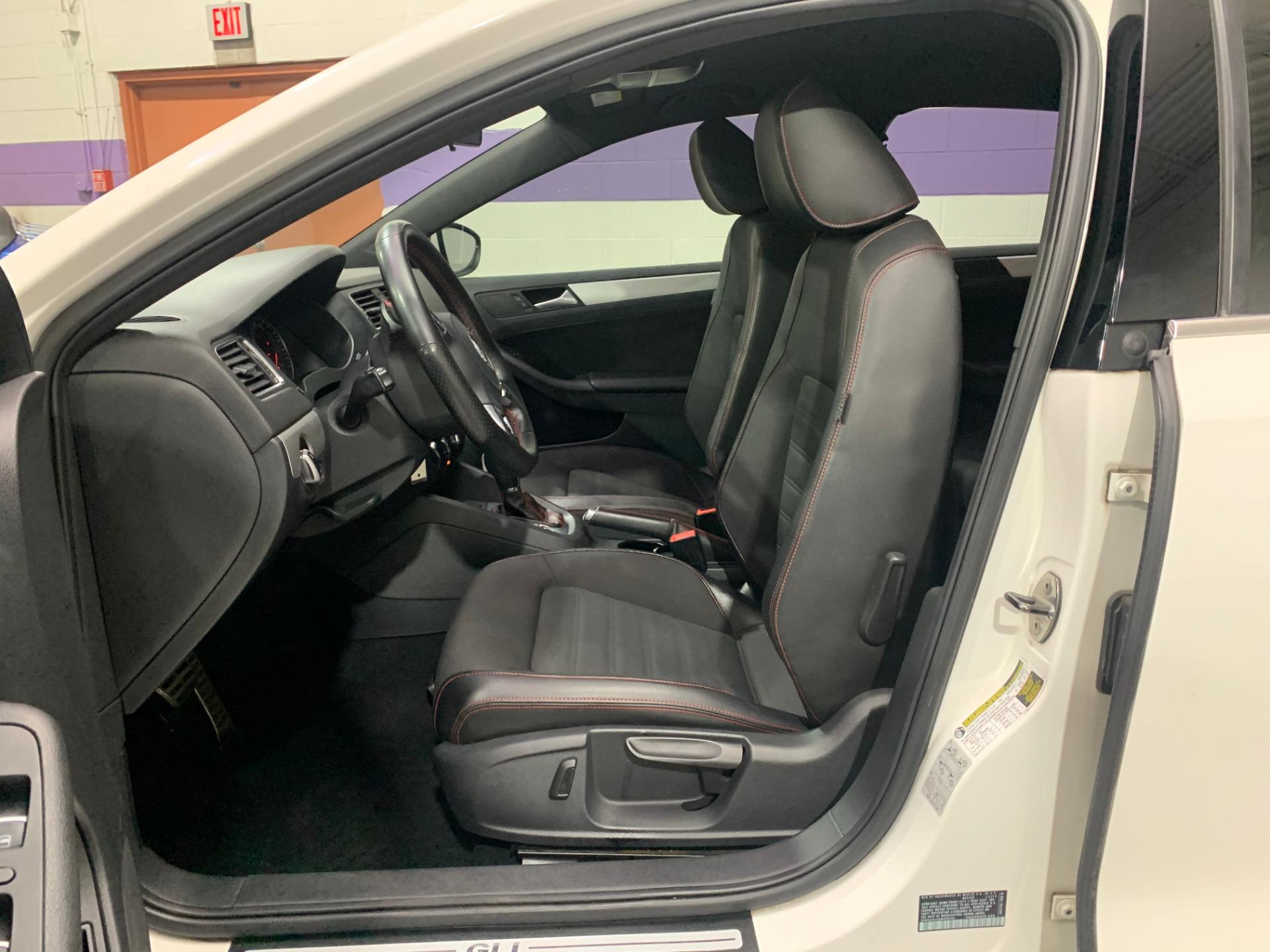 Used-2013-Volkswagen-Jetta-GLI-PZEV-FWD