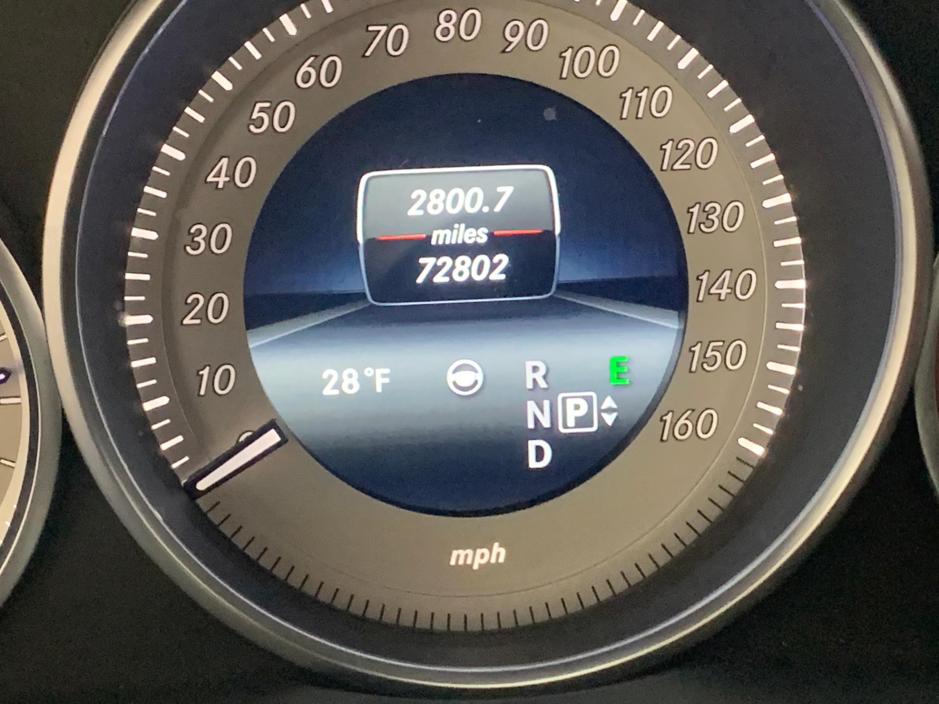 Used-2014-Mercedes-Benz-E-Class-Coupe-E-350-4MATIC