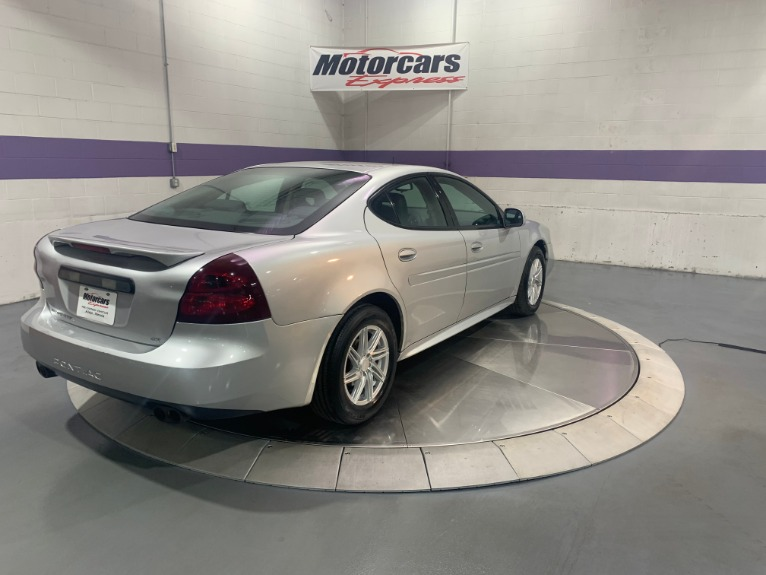 Used-2005-Pontiac-Grand-Prix-GT-FWD
