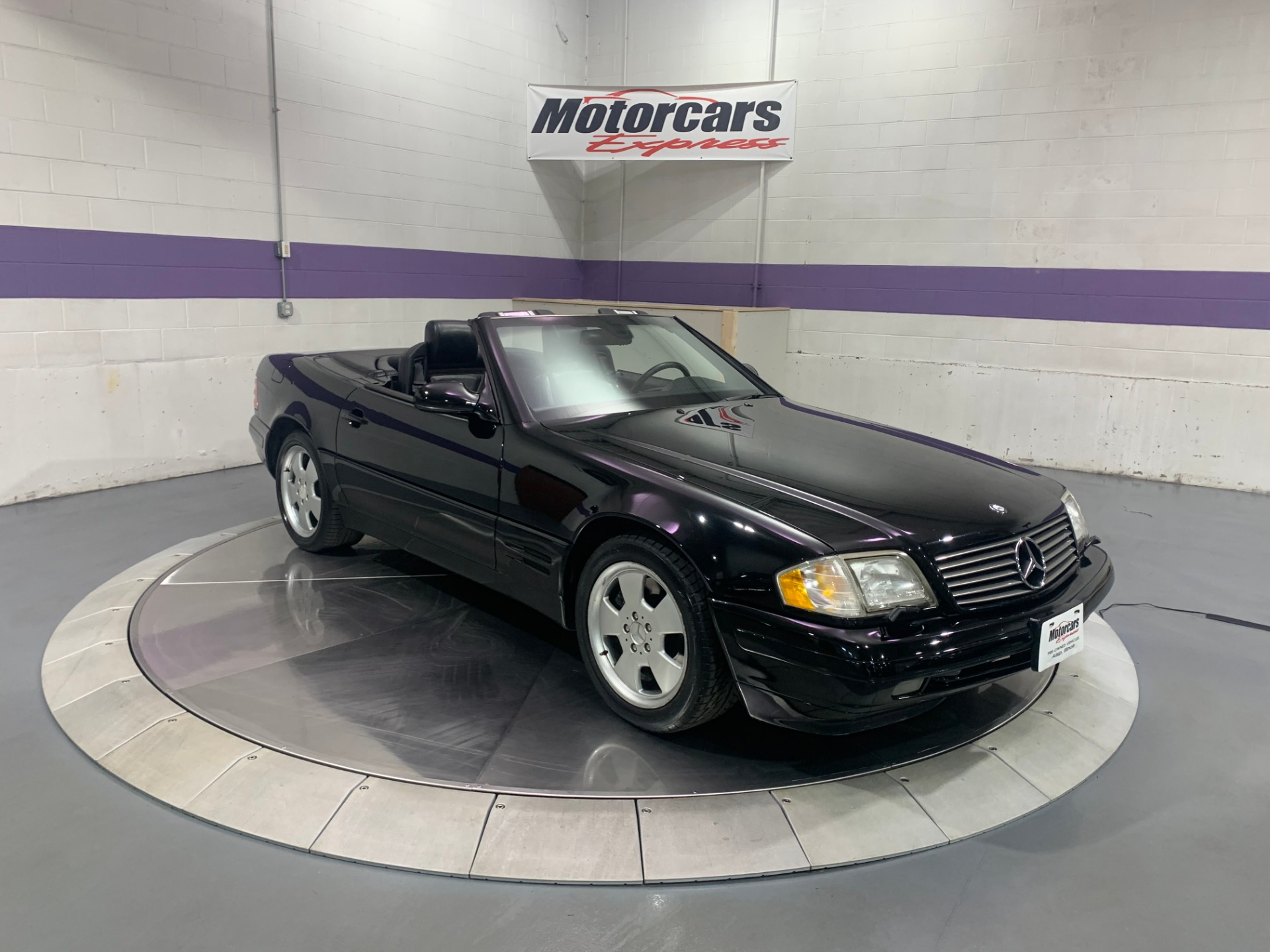 Used-1999-Mercedes-Benz-SL-Class-SL-500-RWD-Convertible