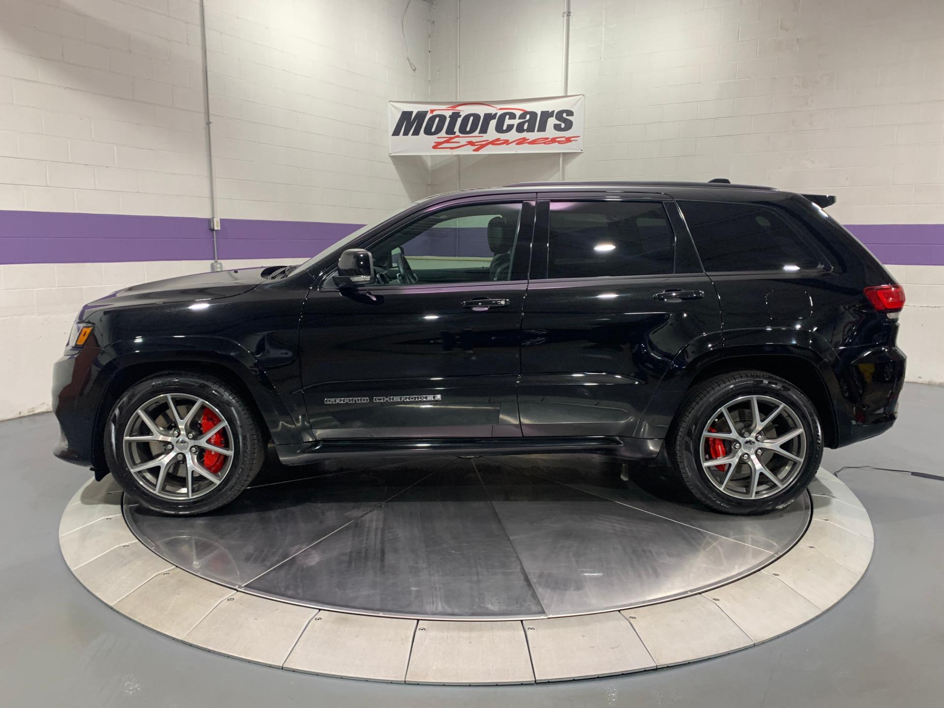 Used-2017-Jeep-Grand-Cherokee-SRT-4X4