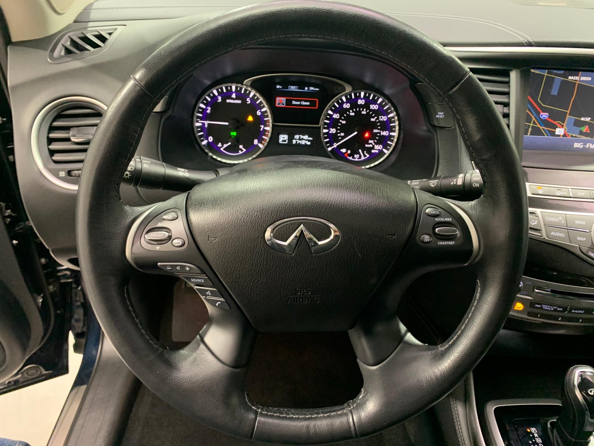 Used-2018-INFINITI-QX60-AWD