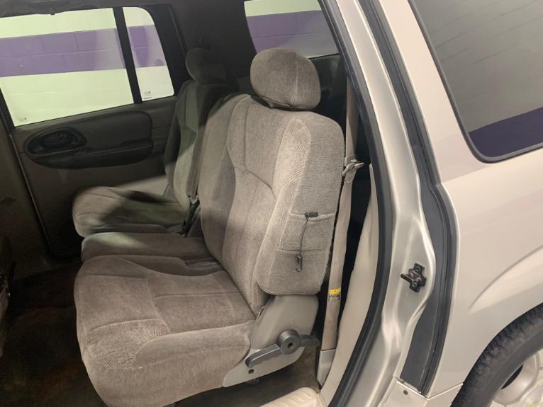 Used-2004-Chevrolet-TrailBlazer-EXT-LS-4WD-LS