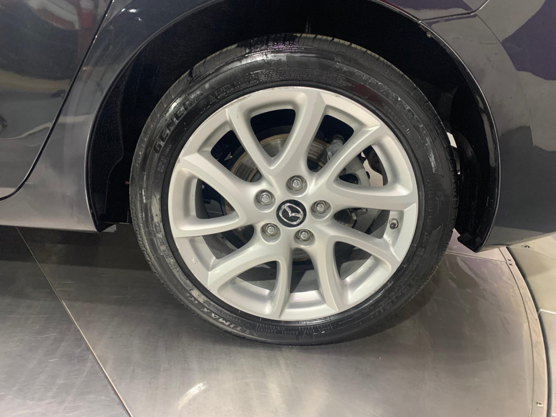 Used-2013-Mazda-Mazda3-s-Grand-Touring