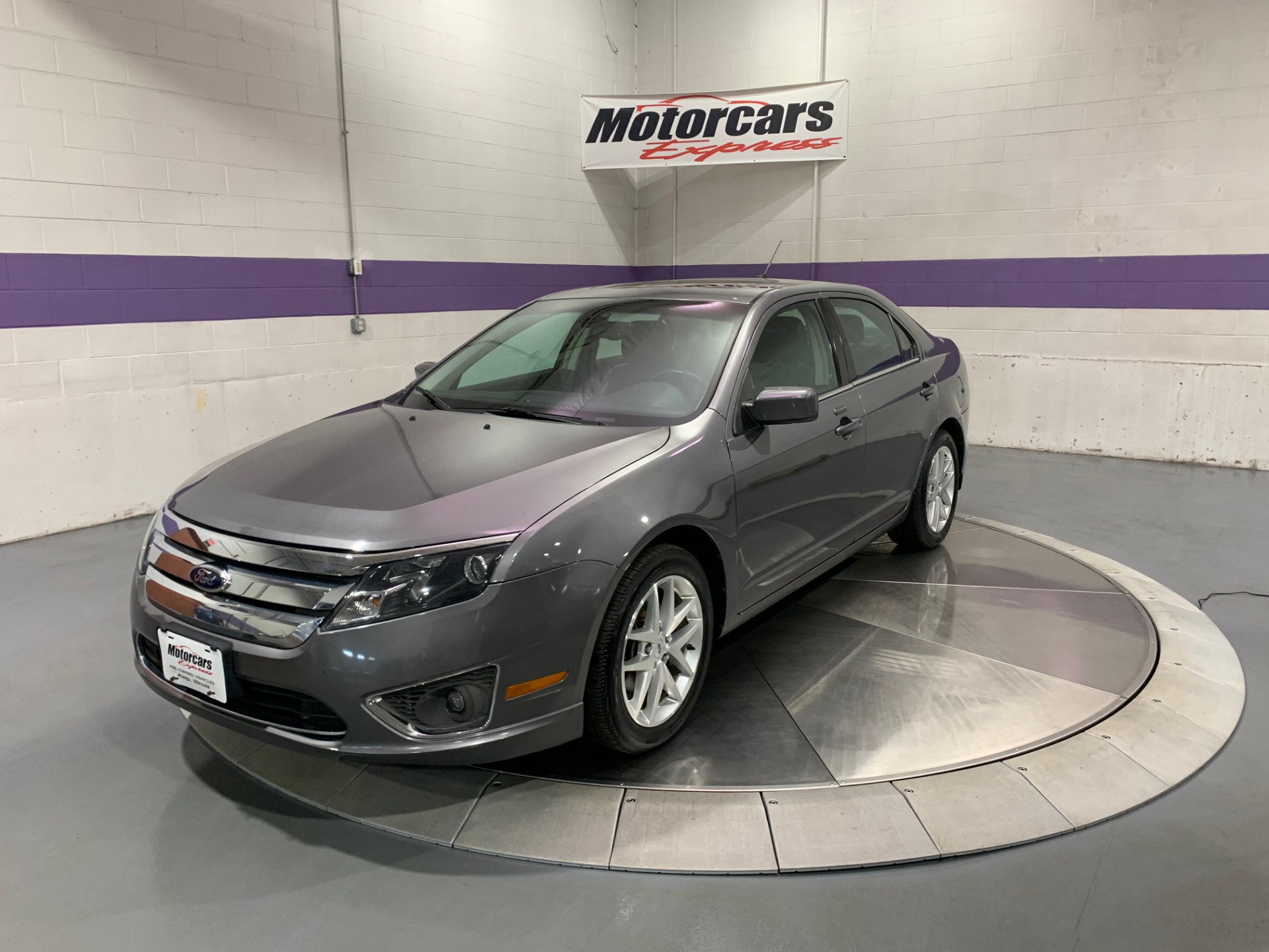 Used-2012-Ford-Fusion-SEL-FWD