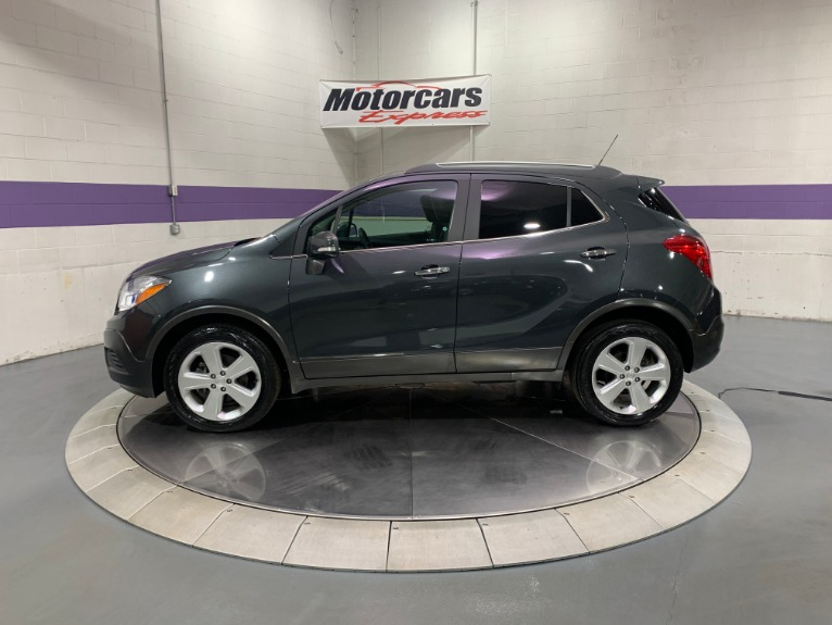 Used-2016-Buick-Encore-AWD