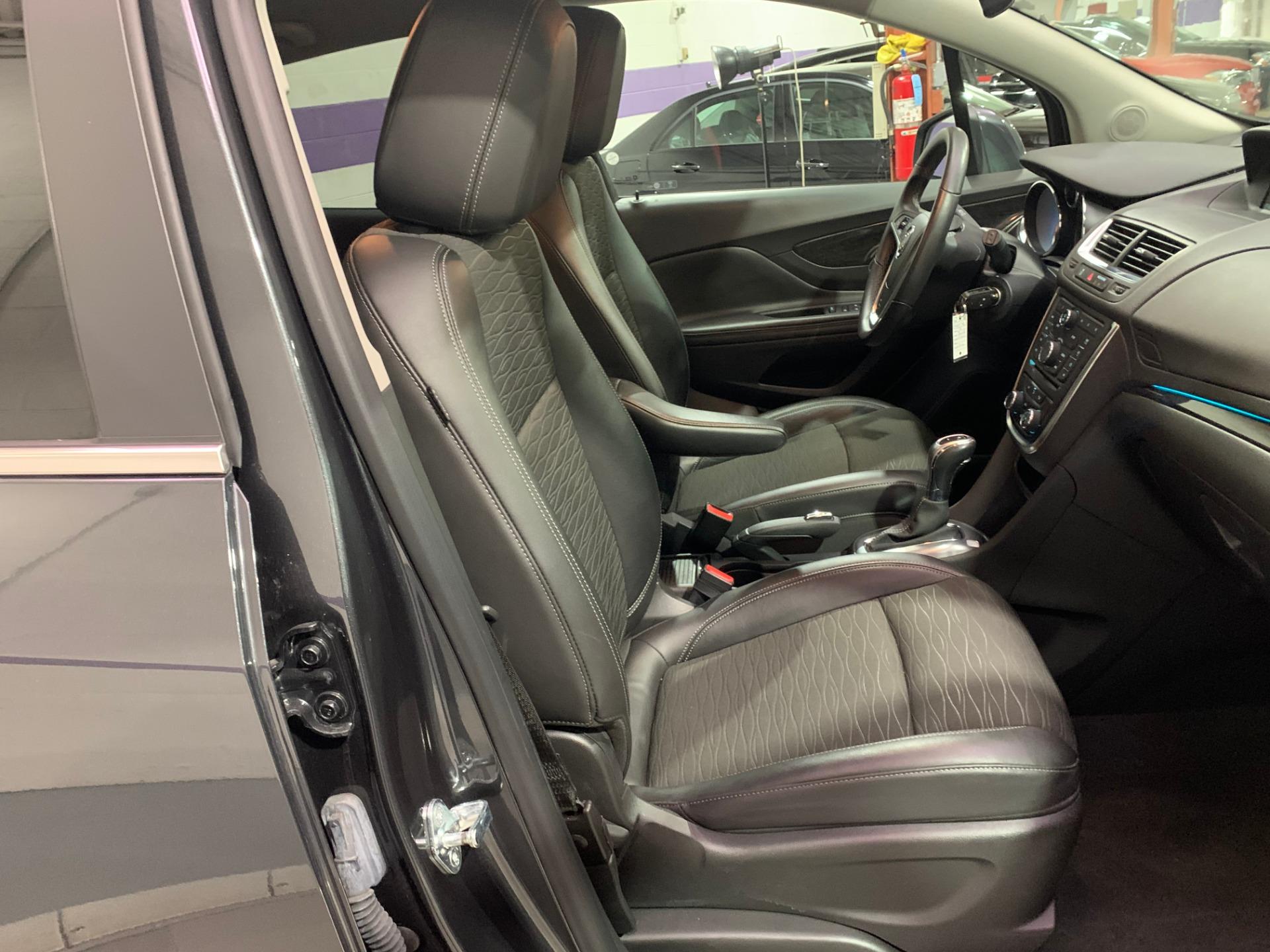 Used-2016-Buick-Encore-AWD