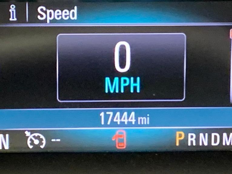 Used-2018-Buick-Regal-TourX-Preferred-AWD