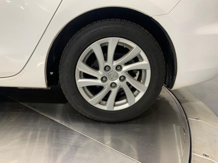 Used-2012-Mazda-Mazda3-i-Touring-FWD