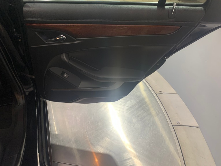 Used-2012-Cadillac-CTS-36L-Premium-AWD