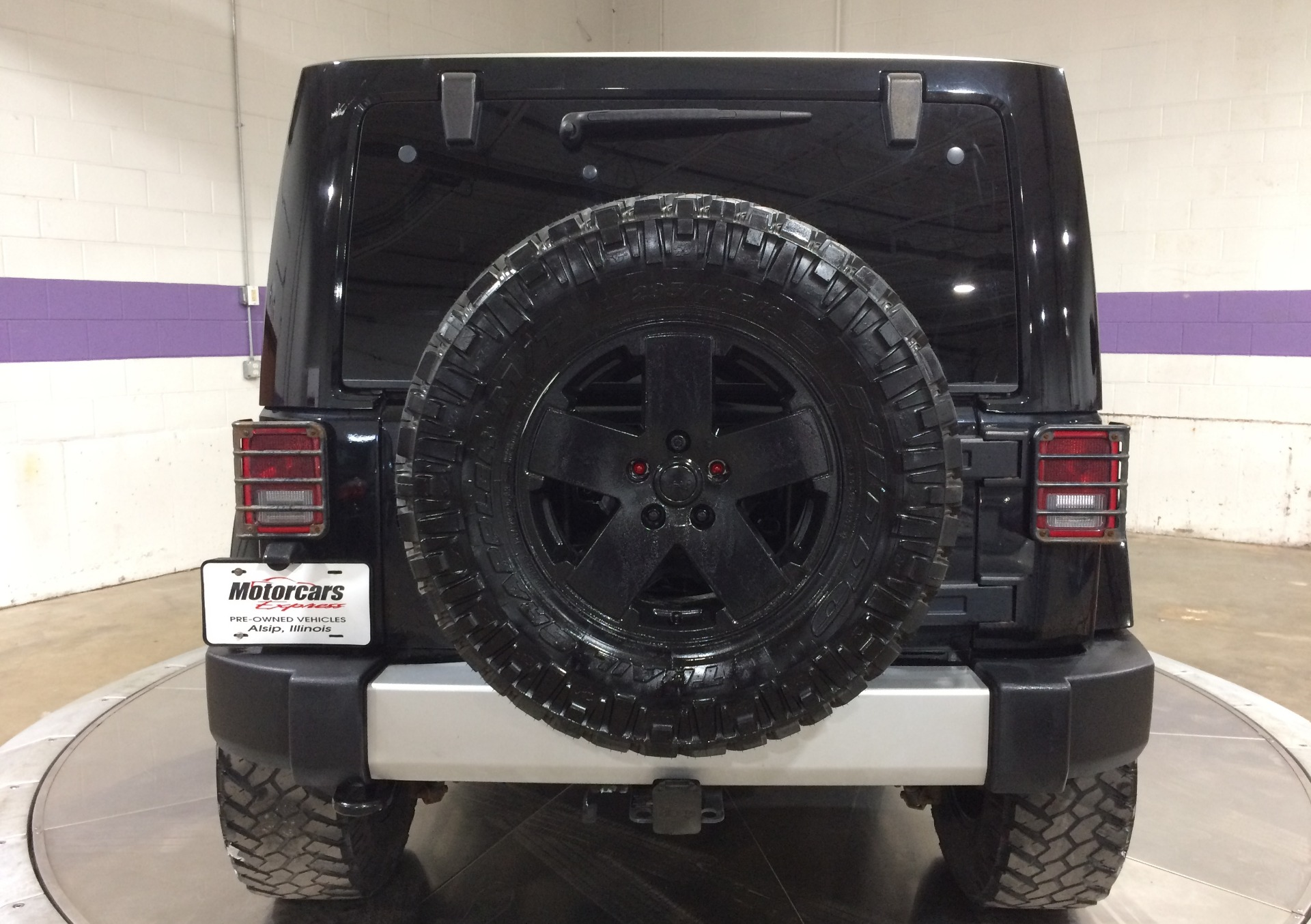 Used-2012-Jeep-Wrangler-Sahara-4x4-2dr-SUV