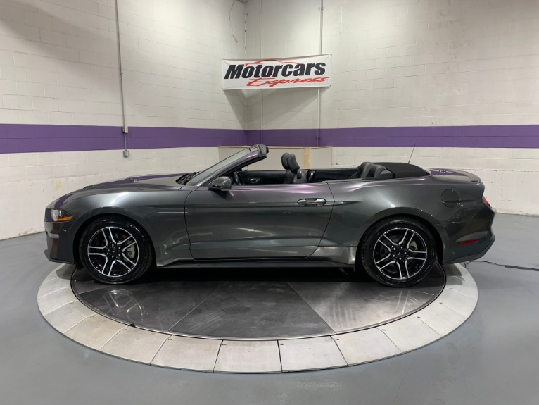 Used-2018-Ford-Mustang-Convertible-EcoBoost-Premium-RWD