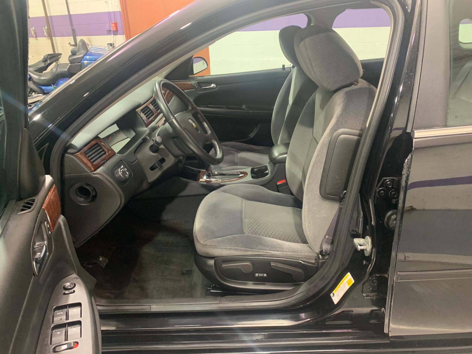 Used-2011-Chevrolet-Impala-LS-FWD