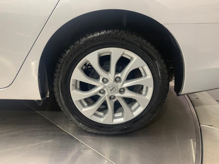Used-2018-Nissan-Sentra-SV-FWD