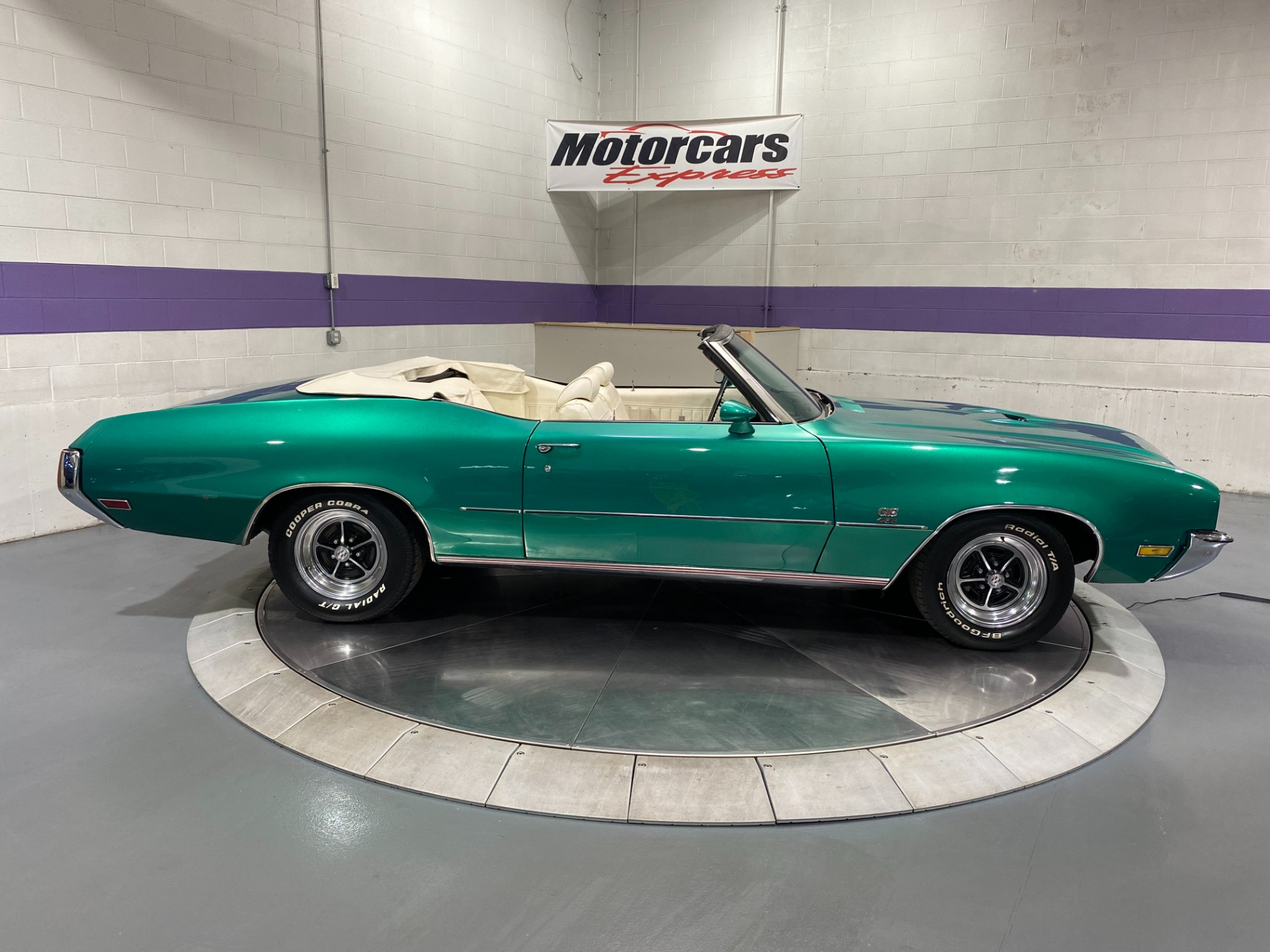 Used-1972-Buick-Grand-Sport-Convertible