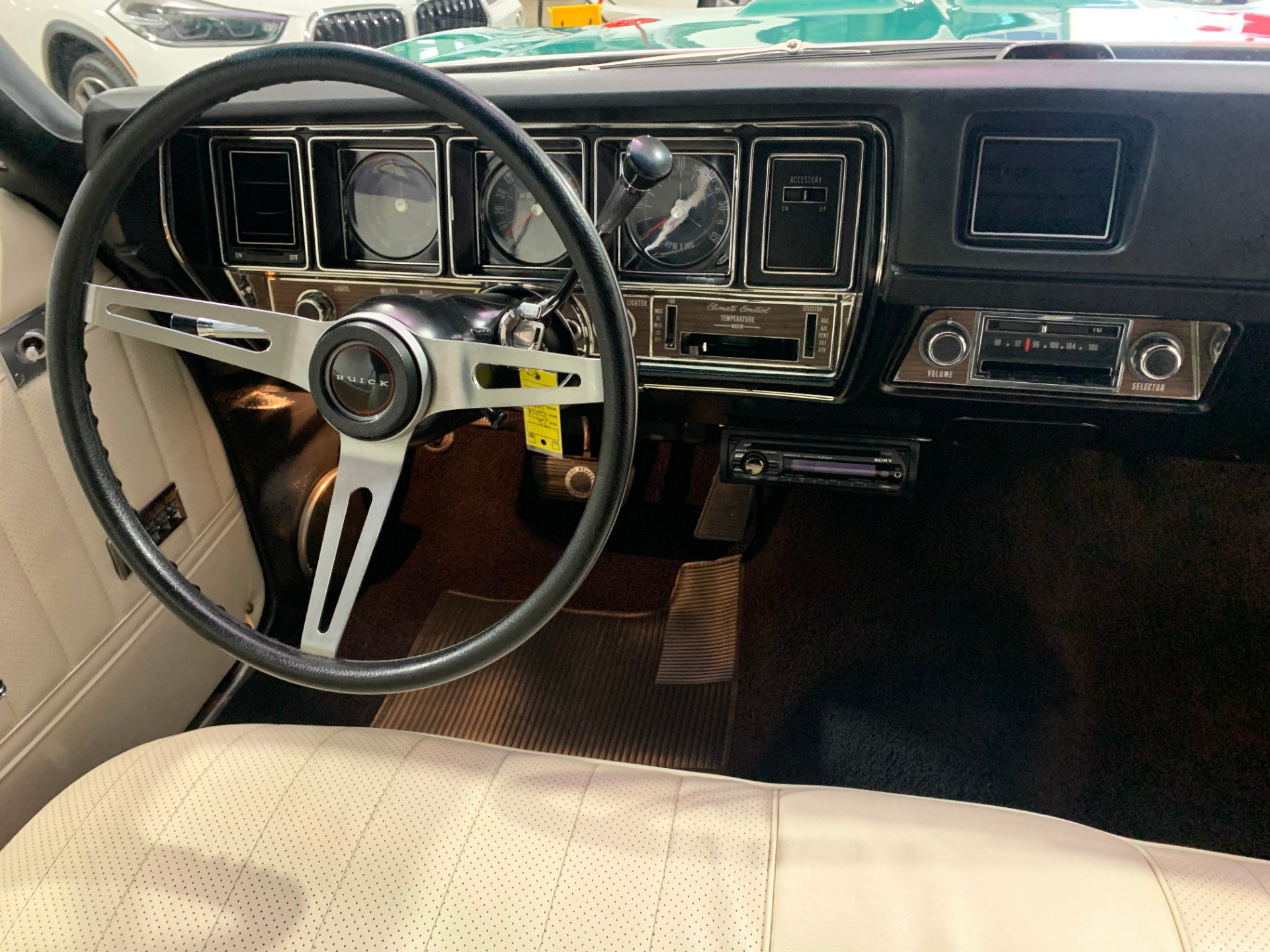 Used-1972-Buick-Grand-Sport