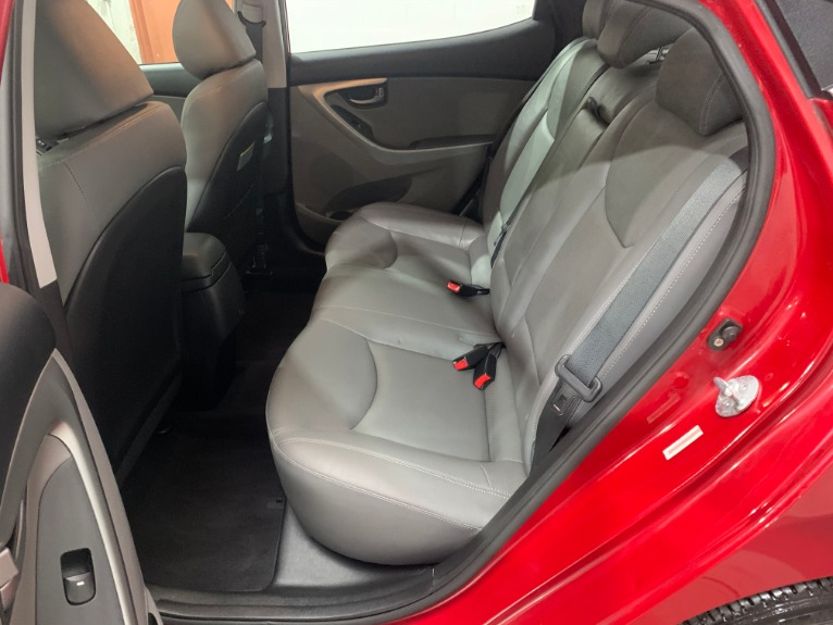 Used-2014-Hyundai-Elantra-Sport-FWD