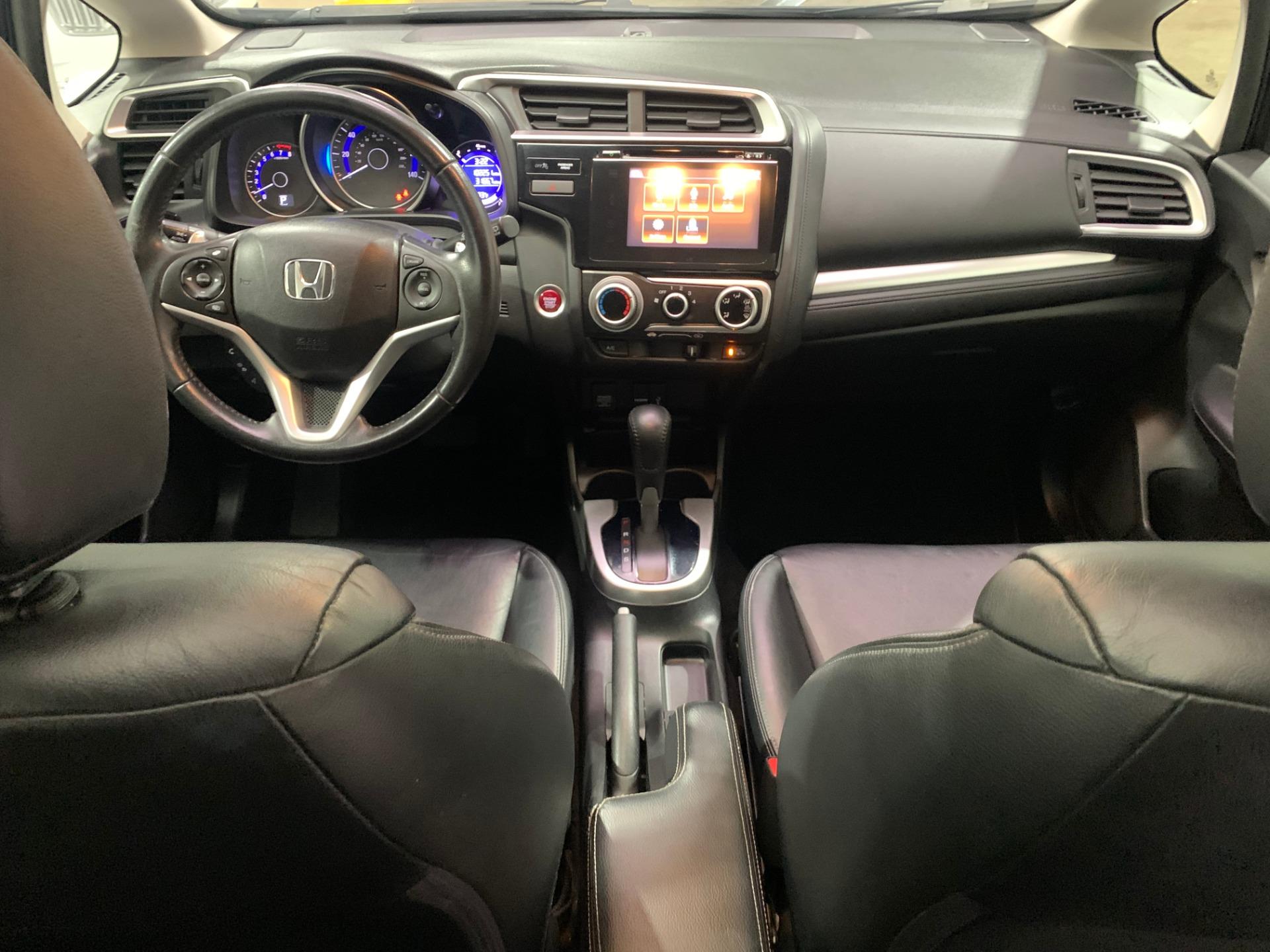 Used-2015-Honda-Fit-EX-FWD