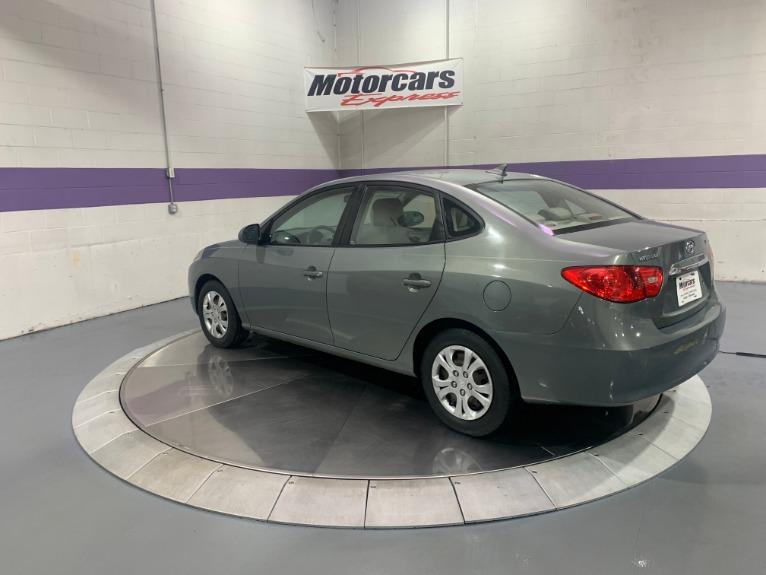 Used-2010-Hyundai-Elantra-GLS-FWD