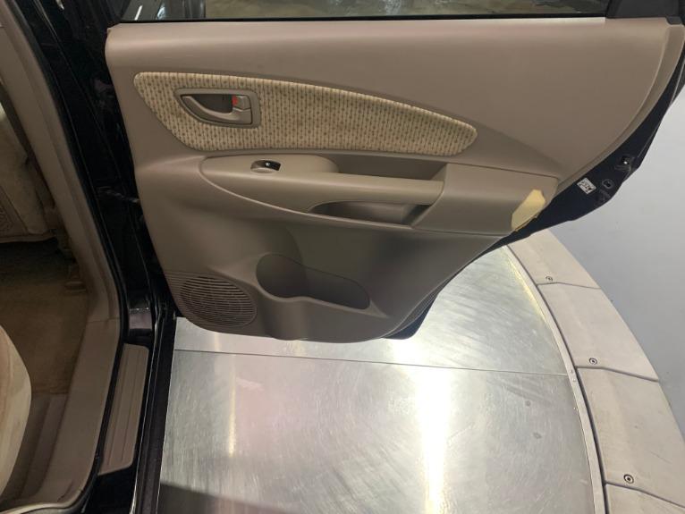Used-2005-Hyundai-Tucson-GLS-FWD