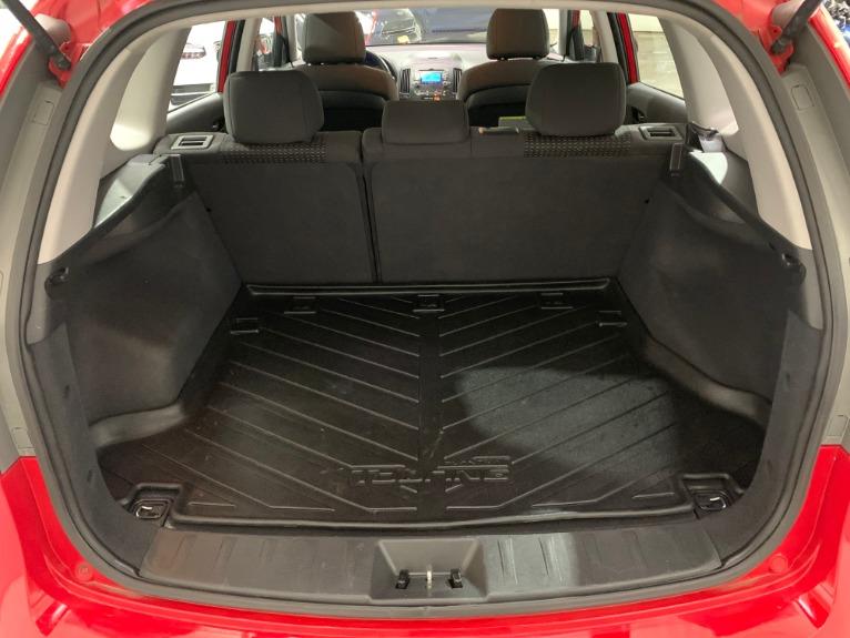 Used-2011-Hyundai-Elantra-Touring-GLS-FWD