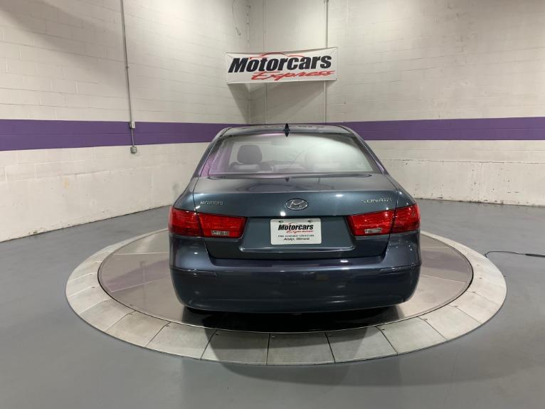 Used-2010-Hyundai-Sonata-GLS-FWD