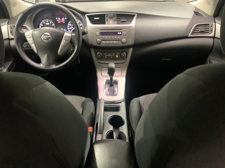 Used-2014-Nissan-Sentra-SV-FWD