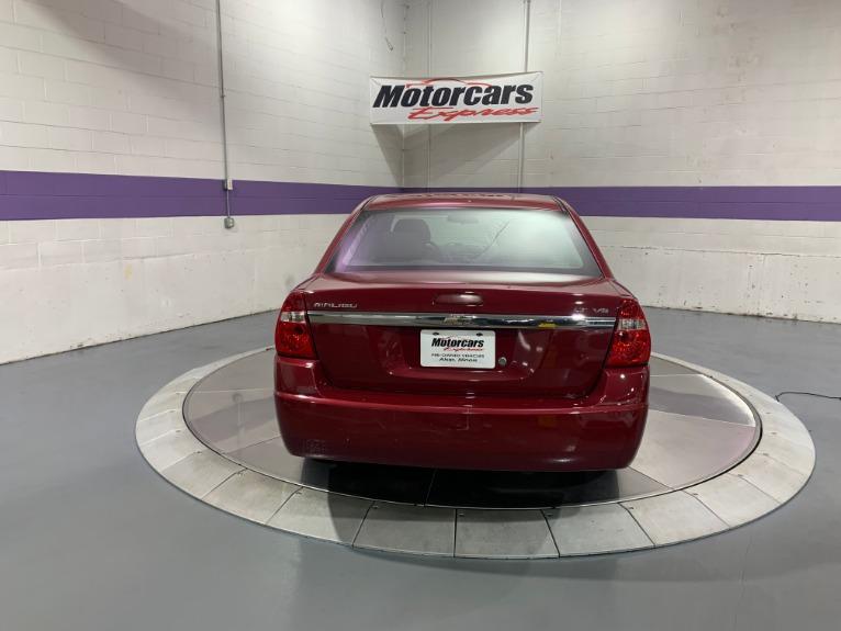 Used-2006-Chevrolet-Malibu-LT-FWD