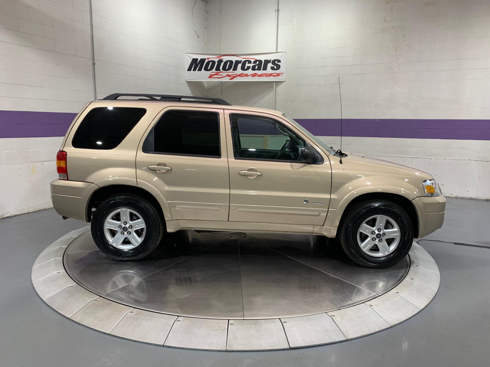 Used-2007-Ford-Escape-Hybrid-AWD