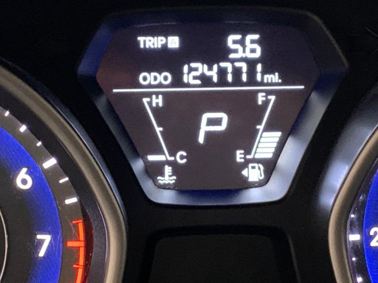 Used-2011-Hyundai-Elantra-GLS-FWD