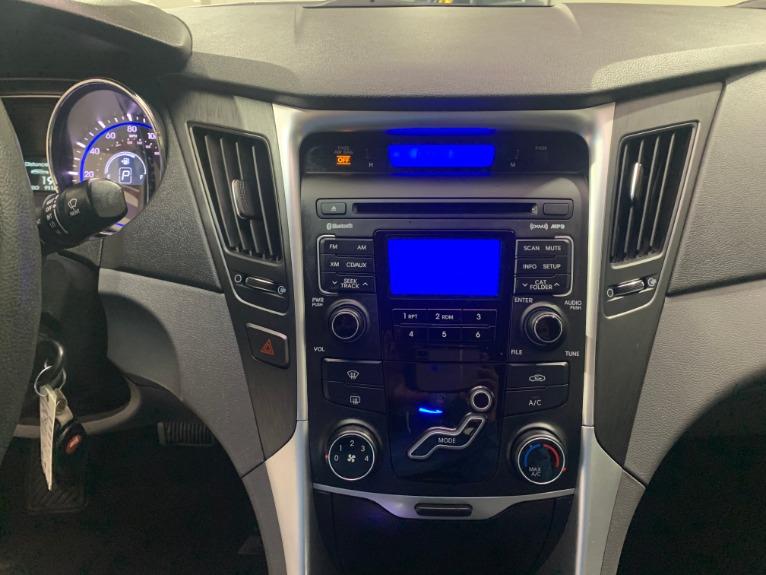 Used-2011-Hyundai-Sonata-GLS-FWD
