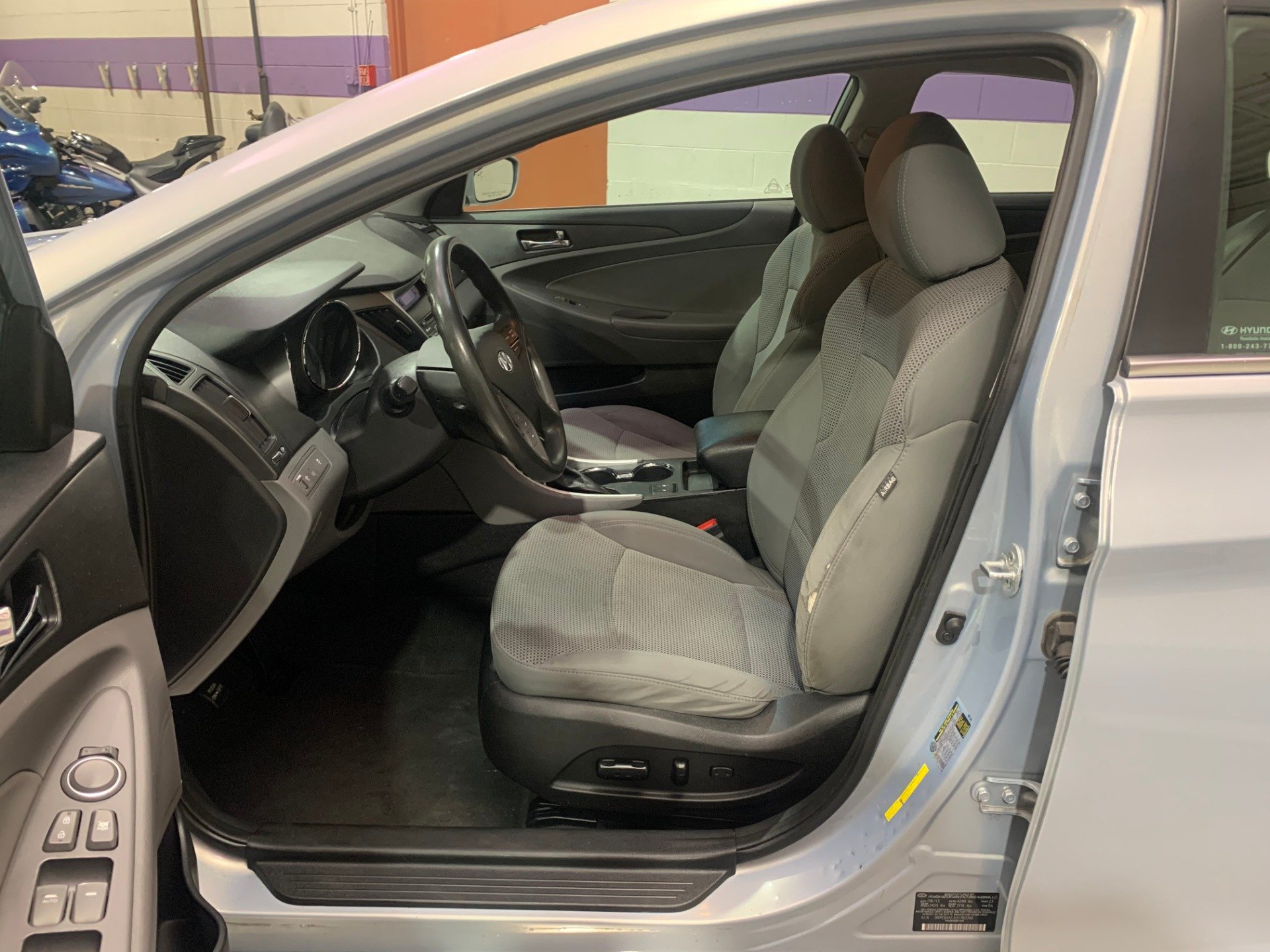 Used-2013-Hyundai-Sonata-GLS