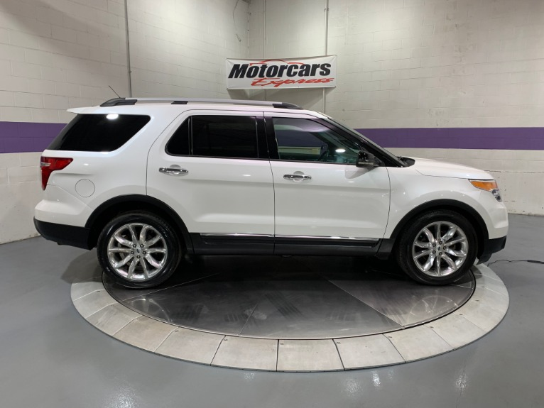 Used-2012-Ford-Explorer-XLT-AWD
