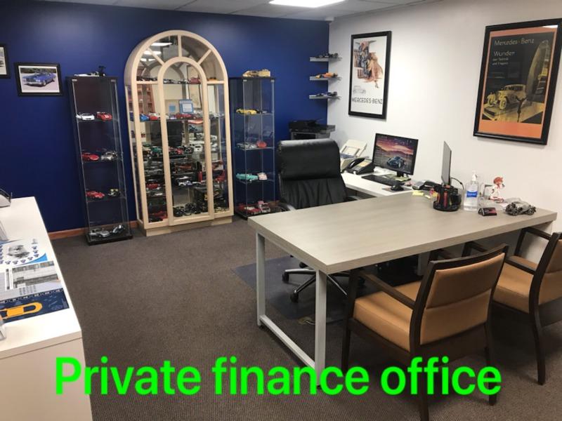 Used-1965-Chevrolet-Malibu-SS-396-W/-Year-Correct-Big-Block