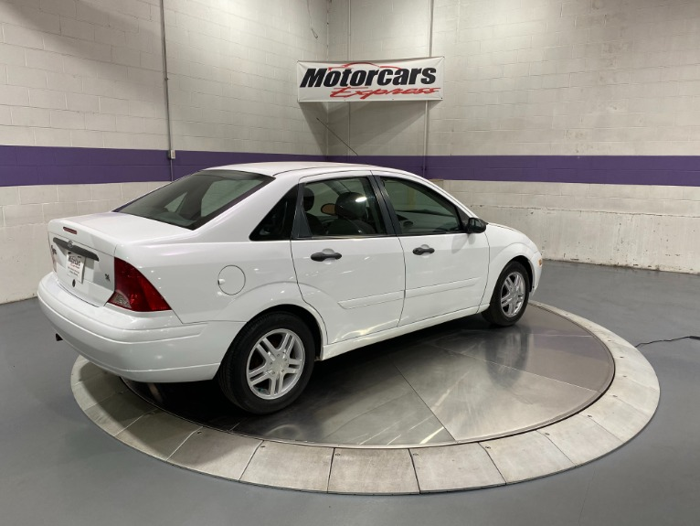 Used-2002-Ford-Focus-SE-Comfort-FWD