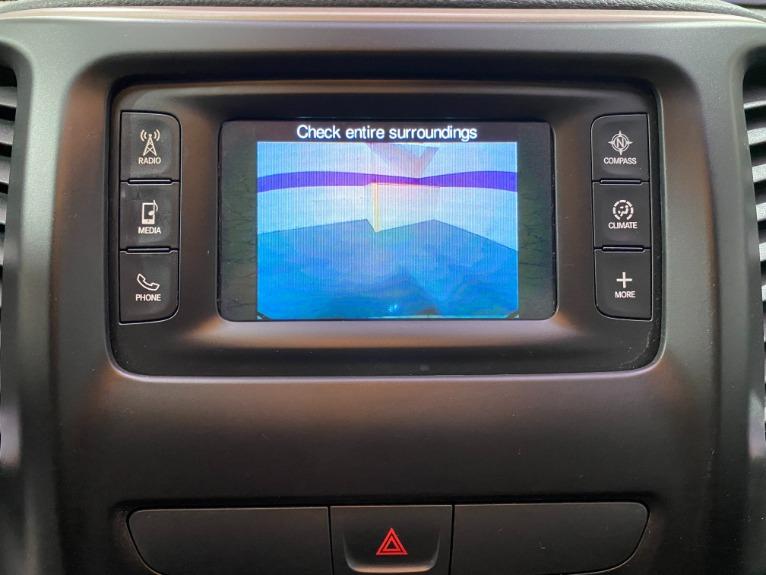 Used-2015-Jeep-Cherokee-Latitude-4X4