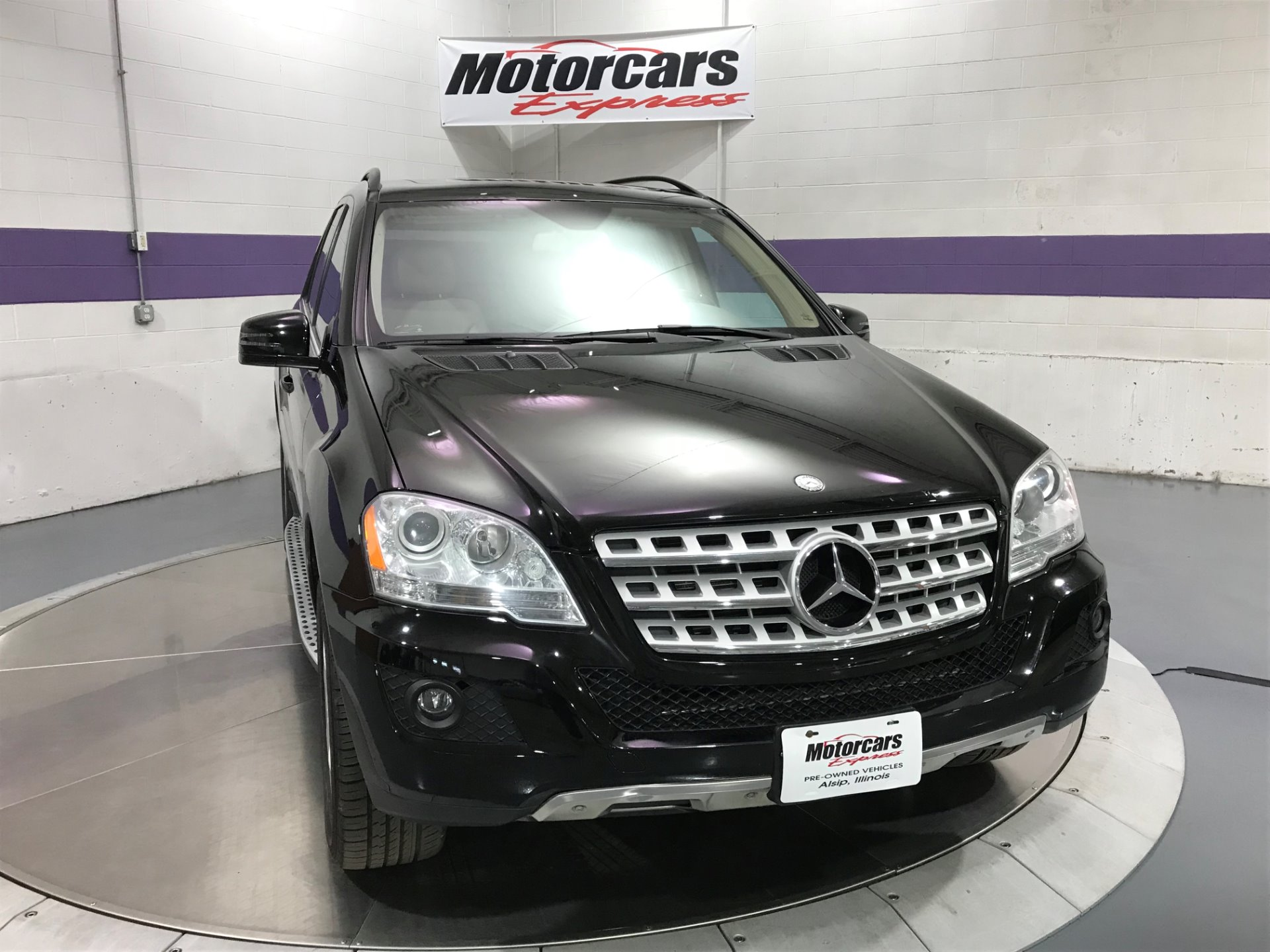 Used-2011-Mercedes-Benz-M-Class-ML-350-4MATIC-AWD-4dr-SUV