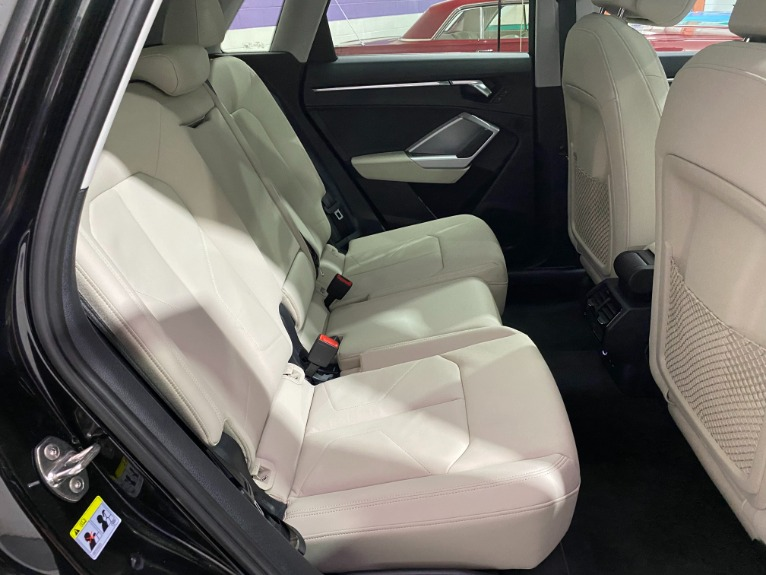 Used-2019-Audi-Q3-20T-quattro-Premium-(-AWD-)