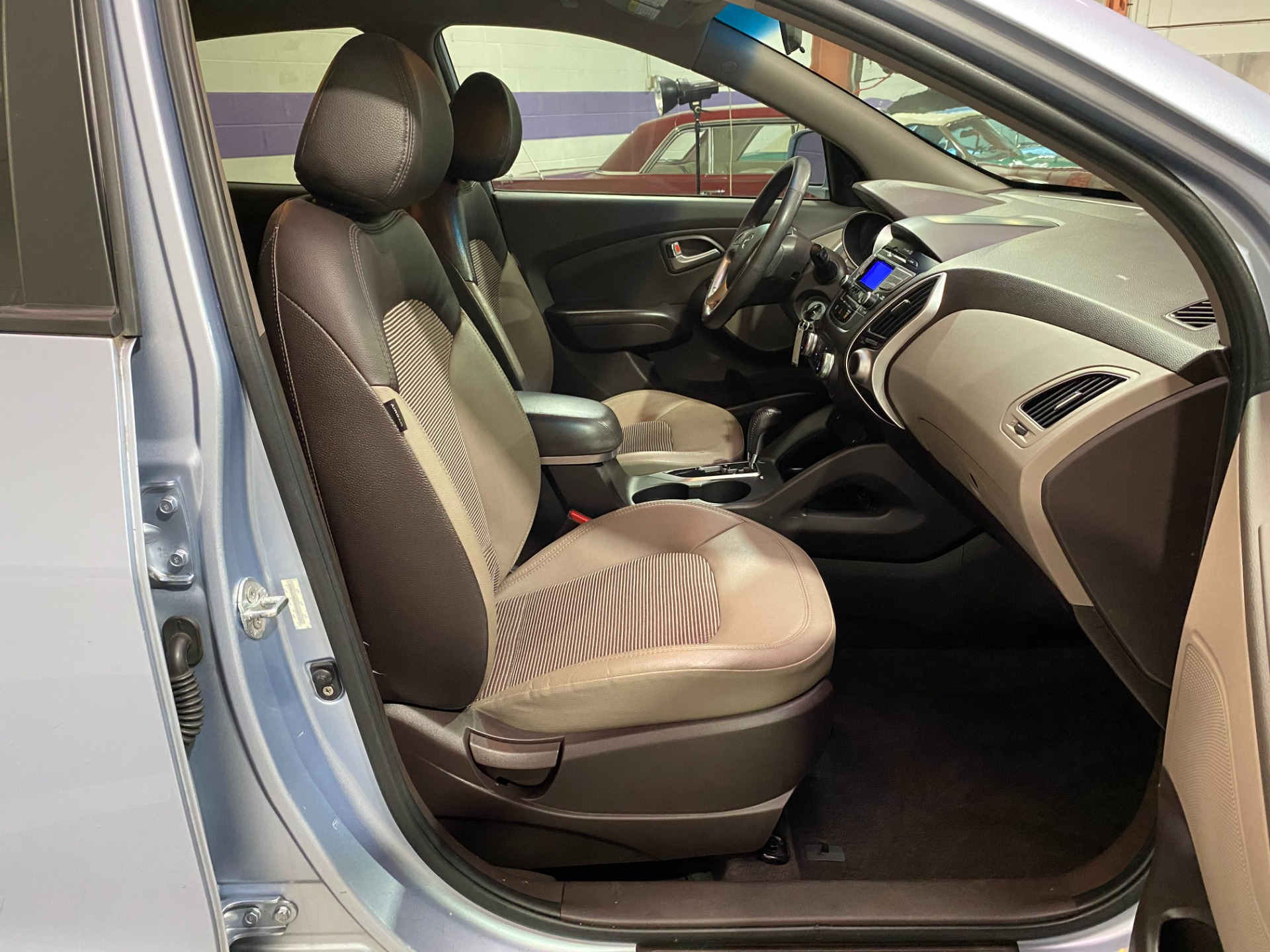 Used-2013-Hyundai-Tucson-GLS-FWD