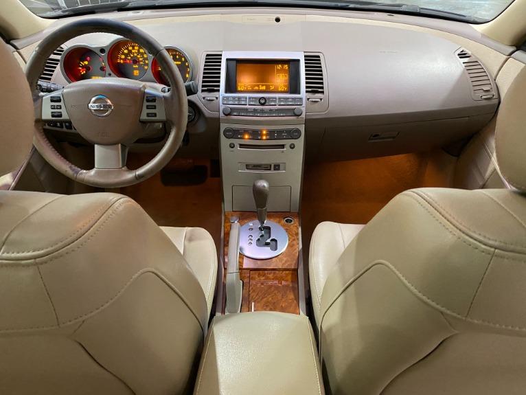 Used-2006-Nissan-Maxima-35-SL-FWD