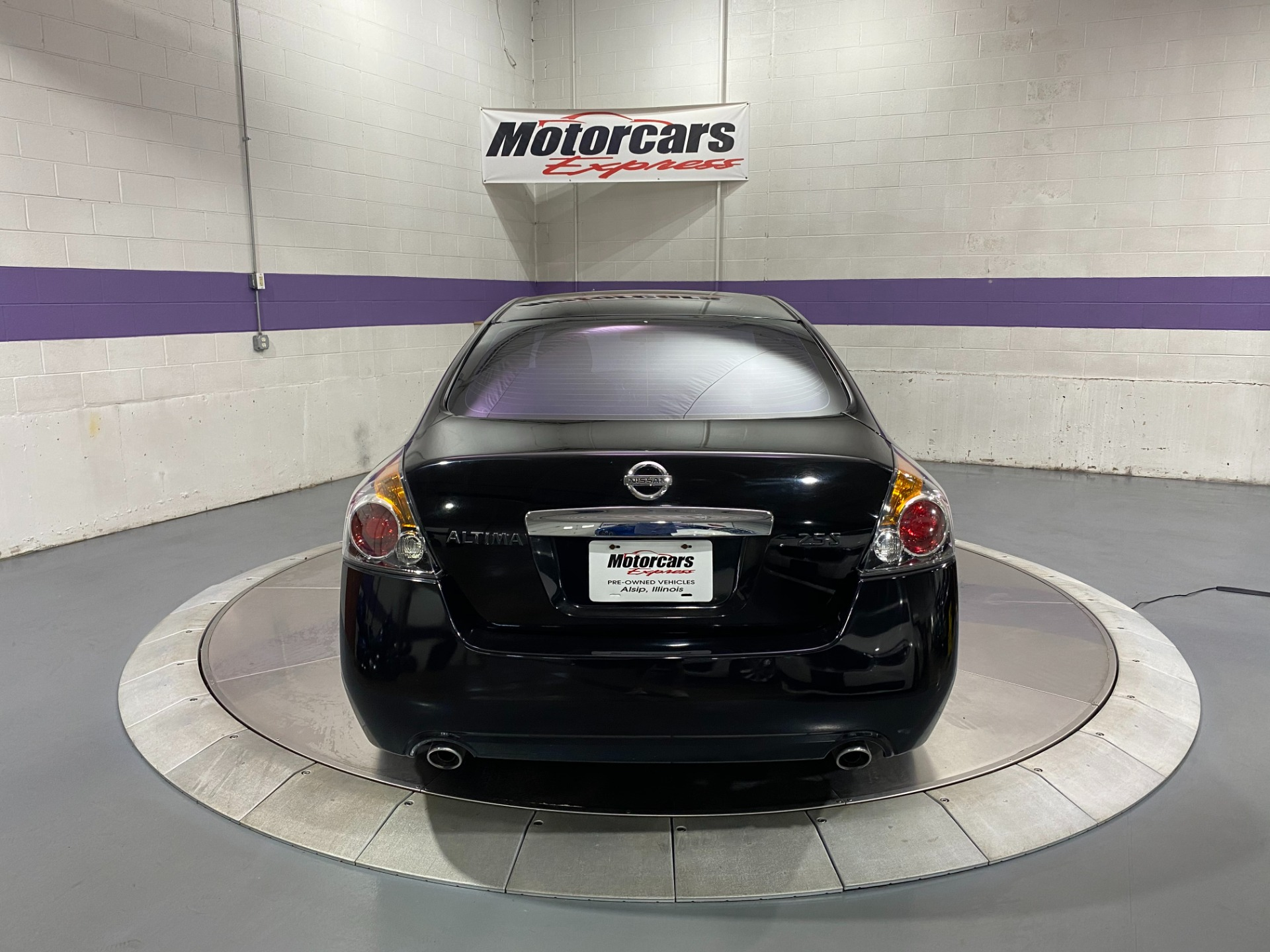 Used-2012-Nissan-Altima-25-S-FWD