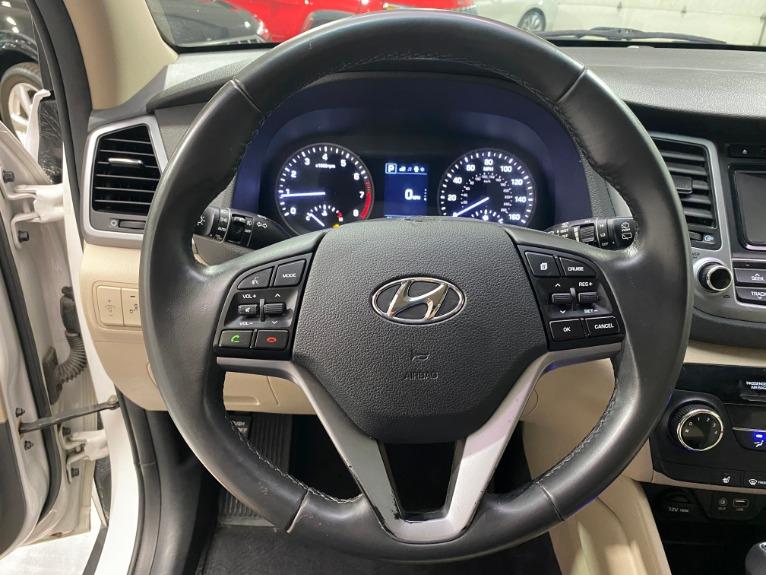 Used-2017-Hyundai-Tucson-Sport-16T-AWD