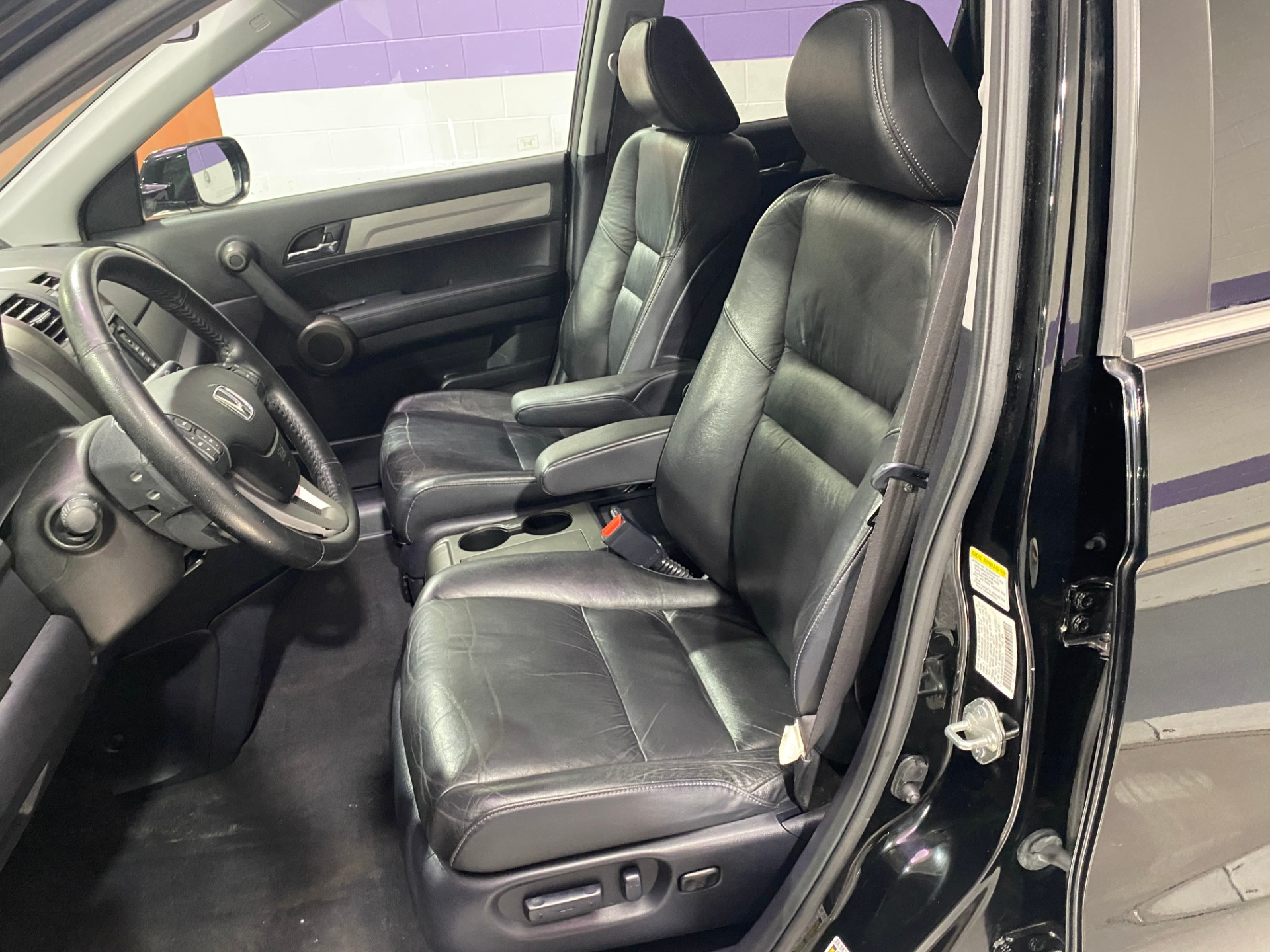 Used-2010-Honda-CR-V-EX-L-w/Navi-AWD