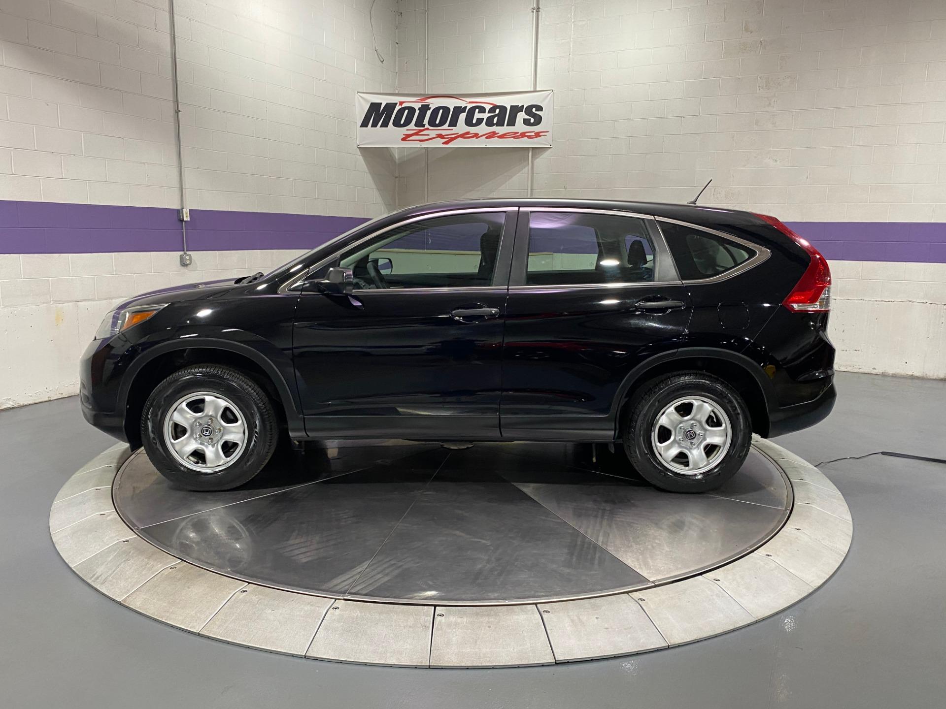 Used-2014-Honda-CR-V-LX-AWD