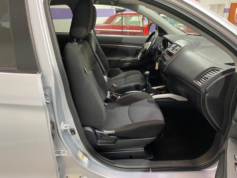 Used-2012-Mitsubishi-Outlander-Sport-ES-FWD-Manual