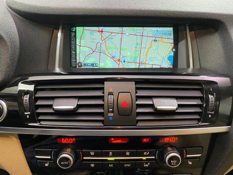 Used-2016-BMW-X3-xDrive28i-AWD