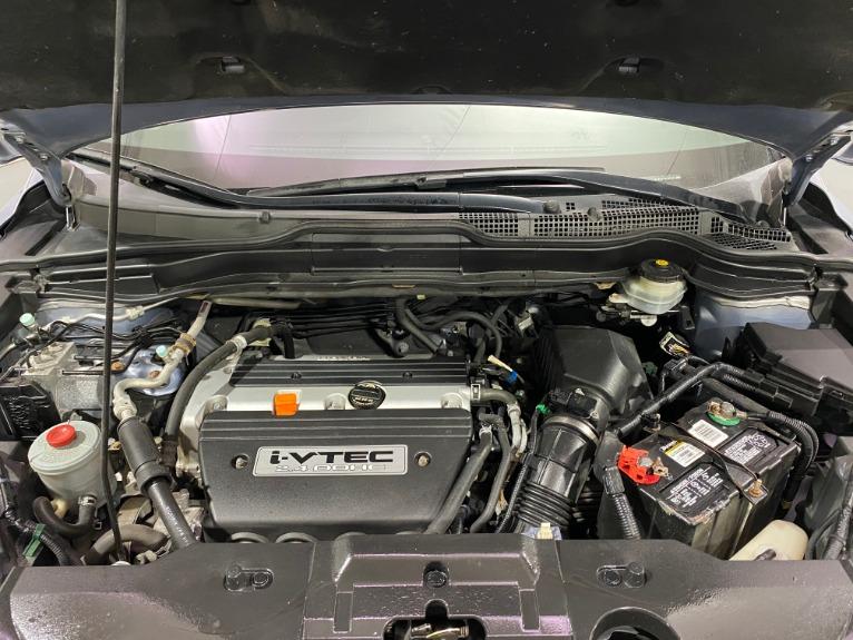 Used-2007-Honda-CR-V-EX-AWD